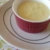 Cómo hacer rápido y delicioso pudín de vainilla