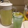 Cómo hacer Quick Homemade Lemonade