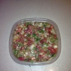 Cómo hacer Estilo de Quick Salsa Ayri