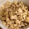 Cómo hacer patatas asadas Ranch