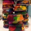 Cómo hacer Reciclado derretidos Crayones