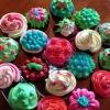 Cómo hacer Red Velvet Cupcakes o un pastel !!!