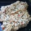 Cómo hacer arroz crujiente Trata!