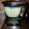 Cómo hacer leche de arroz