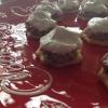 Cómo hacer galletas Ritz Cracker