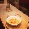 Cómo hacer pimientos rojos asados Hummus en el hogar