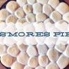 Cómo hacer S'more Pie