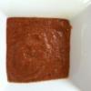 Cómo hacer la salsa con tomates asados Pan