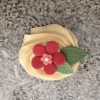 Cómo hacer caramelo salado Cupcakes
