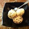 Cómo hacer Salados caramelo helado!