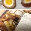 Cómo hacer escocesa Huevos