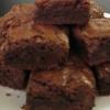 Cómo hacer deliciosos brownies