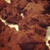 Cómo hacer trufas de chocolate Secretamente Saludables