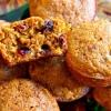 Cómo hacer realmente bueno Muffins de salvado