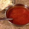 Cómo hacer salsa simple y fácil Marinara