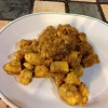Cómo hacer simple pollo al curry