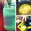 Cómo hacer simple limonada francesa