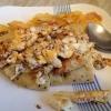 Cómo hacer simple Naan y tortilla en sólo 5 minutos