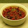 Cómo hacer la salsa simple