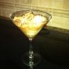 Cómo hacer helado Sinful coco tostado French Vanilla