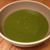 Cómo hacer Leek Suave y Kale sopa