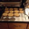 Cómo hacer galletas de la risita-Doodle