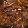 Cómo hacer del sur de India Cordero al curry