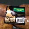 Cómo hacer suroeste Pepper Jack Patatas