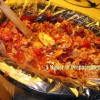 Cómo hacer salsa de espagueti en un Crockpot