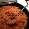 Cómo hacer arroz español