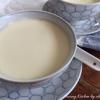 Cómo hacer al vapor de jengibre Milk Pudding