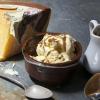 Cómo hacer Stout salsa de caramelo para helado