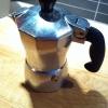 Cómo hacer Stove Top Espresso