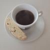 Cómo hacer Stove Top (Moka) Café