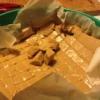 Cómo hacer Sucre a / Fudge francocanadiense La Creme