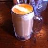 Cómo hacer Sugar Free French Vanilla Coffee Creamer,