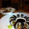 Cómo hacer arroz de sushi