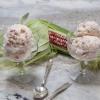 Cómo hacer helado de dulce caliente india Spiced Red Maíz
