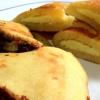 Cómo hacer dulce Martabak / Murtabak