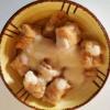 Cómo hacer ñoquis de patata dulce