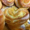 Cómo hacer dulce Rolls de Seres Queridos