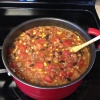 Cómo hacer sopa de Taco