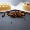 Cómo hacer Bares té infundido Loción