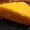 Cómo hacer de Texas Pan de maíz