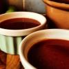 Cómo hacer la mejor salsa barbacoa