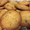 Cómo tomar las mejores galletas de chocolate nunca!