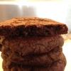 Cómo hacer las mejores galletas de chocolate Chunk !!
