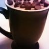 Cómo hacer el mejor chocolate Mousse nunca!
