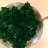 Cómo hacer la ensalada Mejor Kale Alguna vez