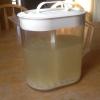Cómo hacer la mejor limonada nunca!